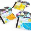 英会話CD