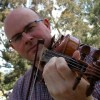 Celtic Fiddle Guru